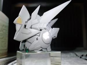 Knight_uni1102